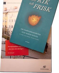 rik_frisk